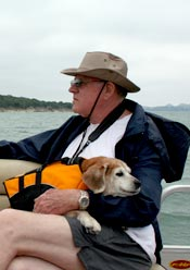 boat-dad